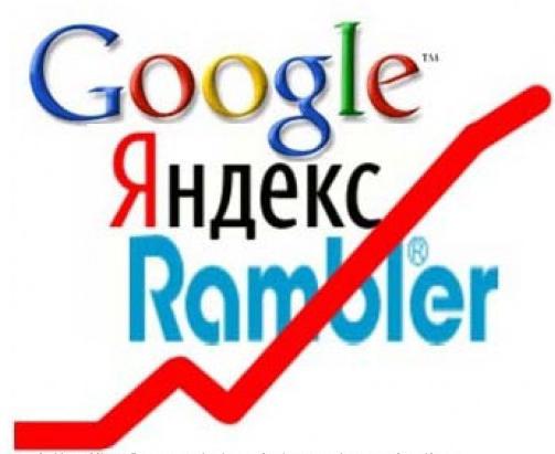 Недорогое продвижение сайтов в гугле создание сайтов во флеше