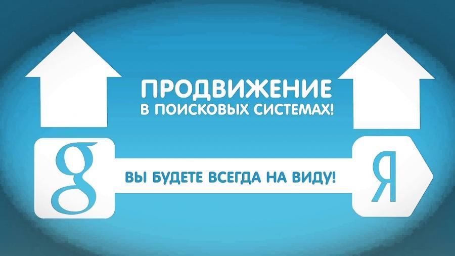 реклама новогодних косметических товаров 2007
