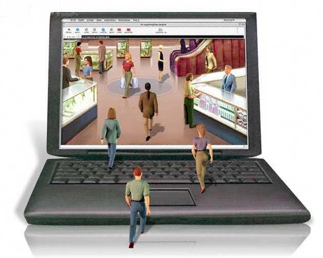 Разработанные - созданные нами недорогие интернет-магазины dff6772138d09